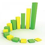Premium Finance Factoring Solutions