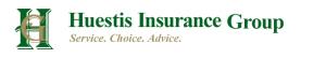 insurance group