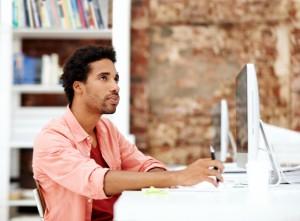premium financing software 3