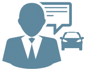 vehicle service contracts software 3