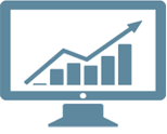 custom financing software