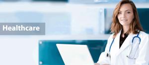 healthcare plan software