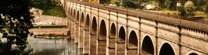 river bridge 4