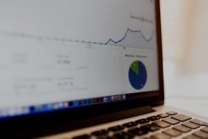 benefits of premium financing