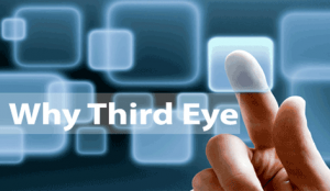 third eye 2