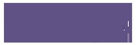 Third Eye Solutions Logo